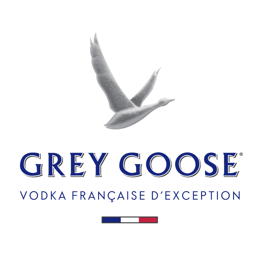 grey-goose-nao-pool-club